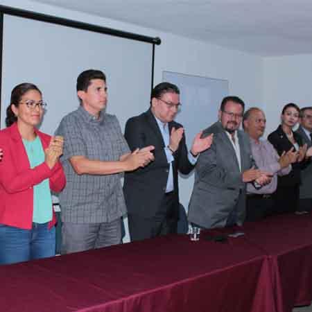 En Querétaro