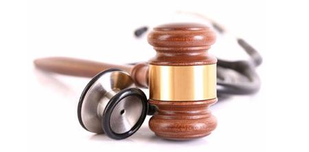 Marco Legal en la Medicina Laboral Curso en Querétaro