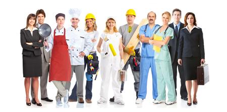 Salud y Seguridad Industrial curso en Querétaro