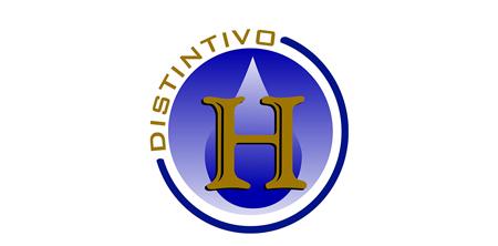 Curso de Liderazgo y Comunicación Efectiva en Querétaro
