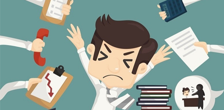 ¿Cómo calcular la prima de riesgo de trabajo ante el IMSS?