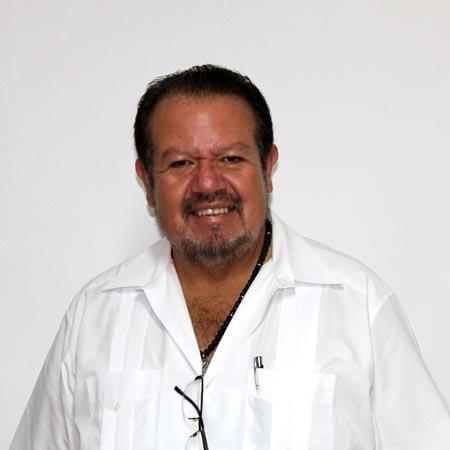 Cursos de Seguridad e Higiene en México