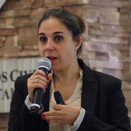 Cursos de Seguridad e Higiene en San Juan del Rio